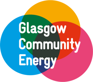 Glasgow Community Energy